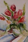 Tulpen2.jpg